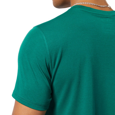 Reebok Workout Ready Supremium 2.0 Graphic T-Shirt - AW19