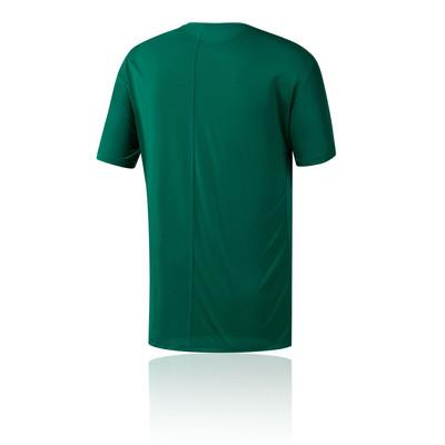 Reebok OST ActivChill Move T-Shirt - AW19