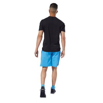 Reebok Epic Lightweight pantalones cortos - AW19