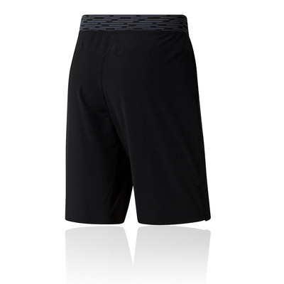 Reebok RC Epic Base Shorts - AW19