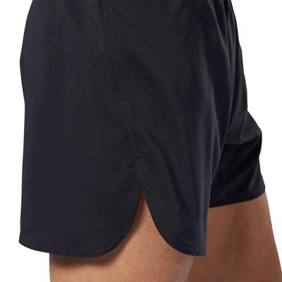 Reebok Run Essentials 5 Inch Shorts - AW19