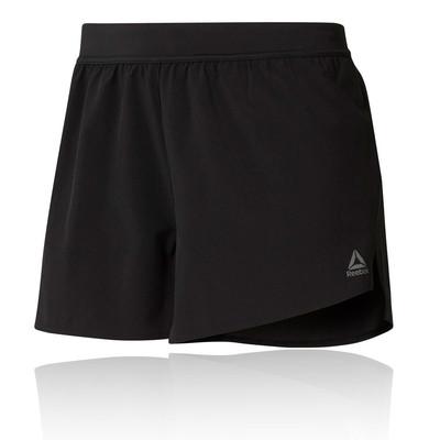 Reebok Epic Lightweight 4 Inch Women's Shorts - AW19
