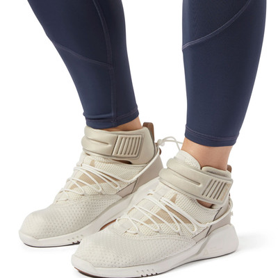 Reebok Studio Mesh femmes collants - AW19