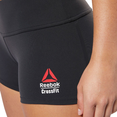 Reebok RC Chase Women's Shorts - AW19