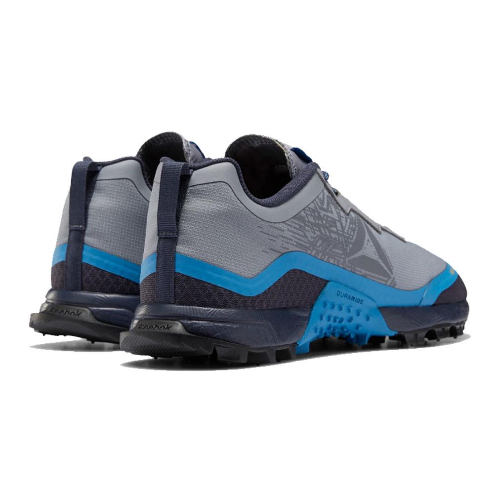 Reebok All Terrain Craze Trail Running Shoes AW19