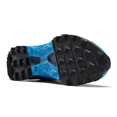 Reebok All Terrain Craze Trail Running Shoes - AW19