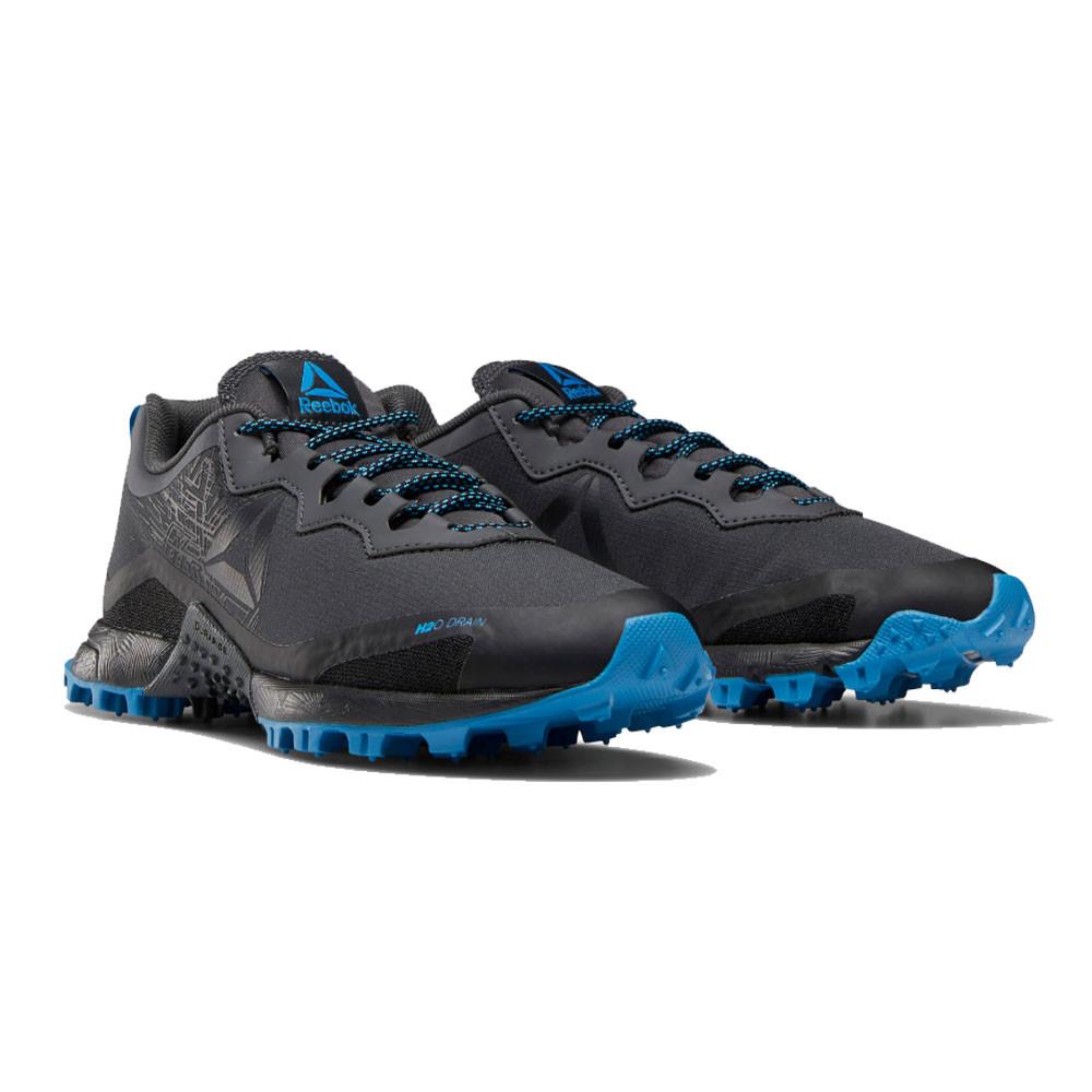 Reebok All Terrain Craze Women's Trail Running Shoes - AW19