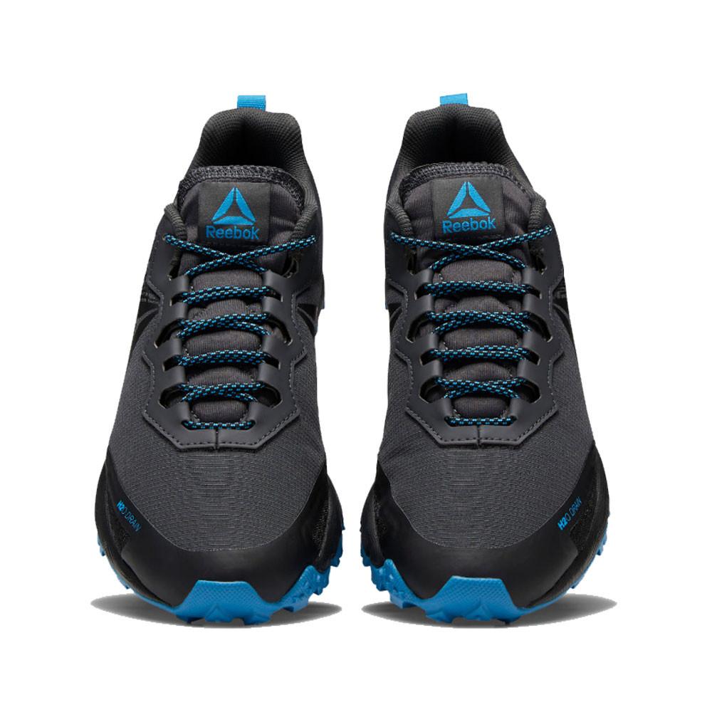 Reebok All Terrain Craze Women's Trail Running Shoes AW19