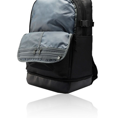 Reebok One Series Training Deruta Backpack XL - AW19