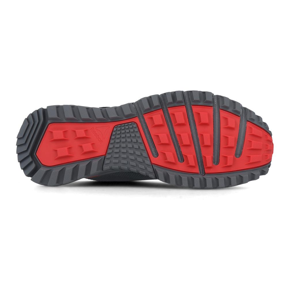 Reebok Sawcut 7.0 GORE TEX scarpe da trail corsa SS20