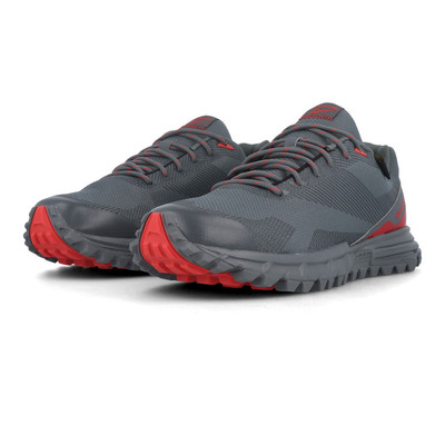 Reebok Sawcut 7.0 GORE-TEX Trail Running Shoes - SS20