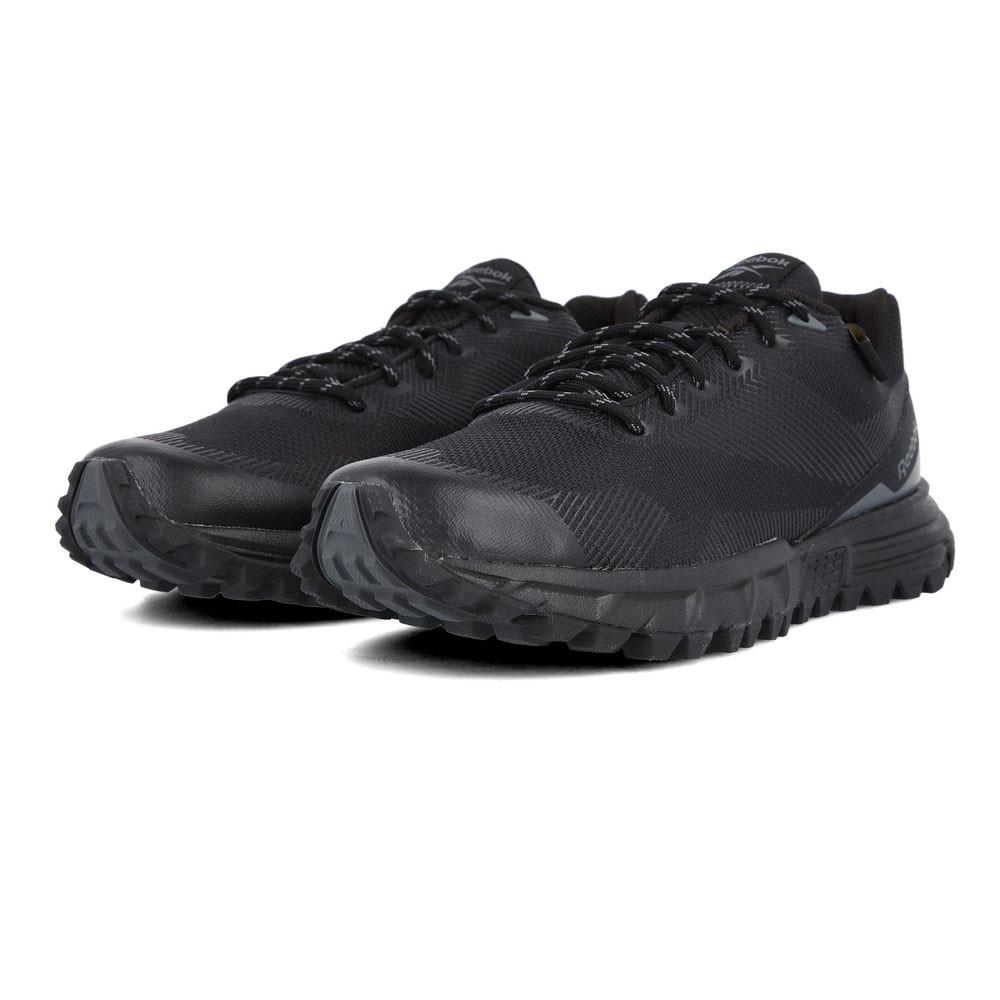 Reebok Sawcut 7.0 GORE-TEX Trail Running Shoes - SS20