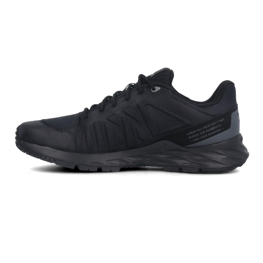 Reebok Astroride trail 2.0 GORE TEX chaussures de marche SS20