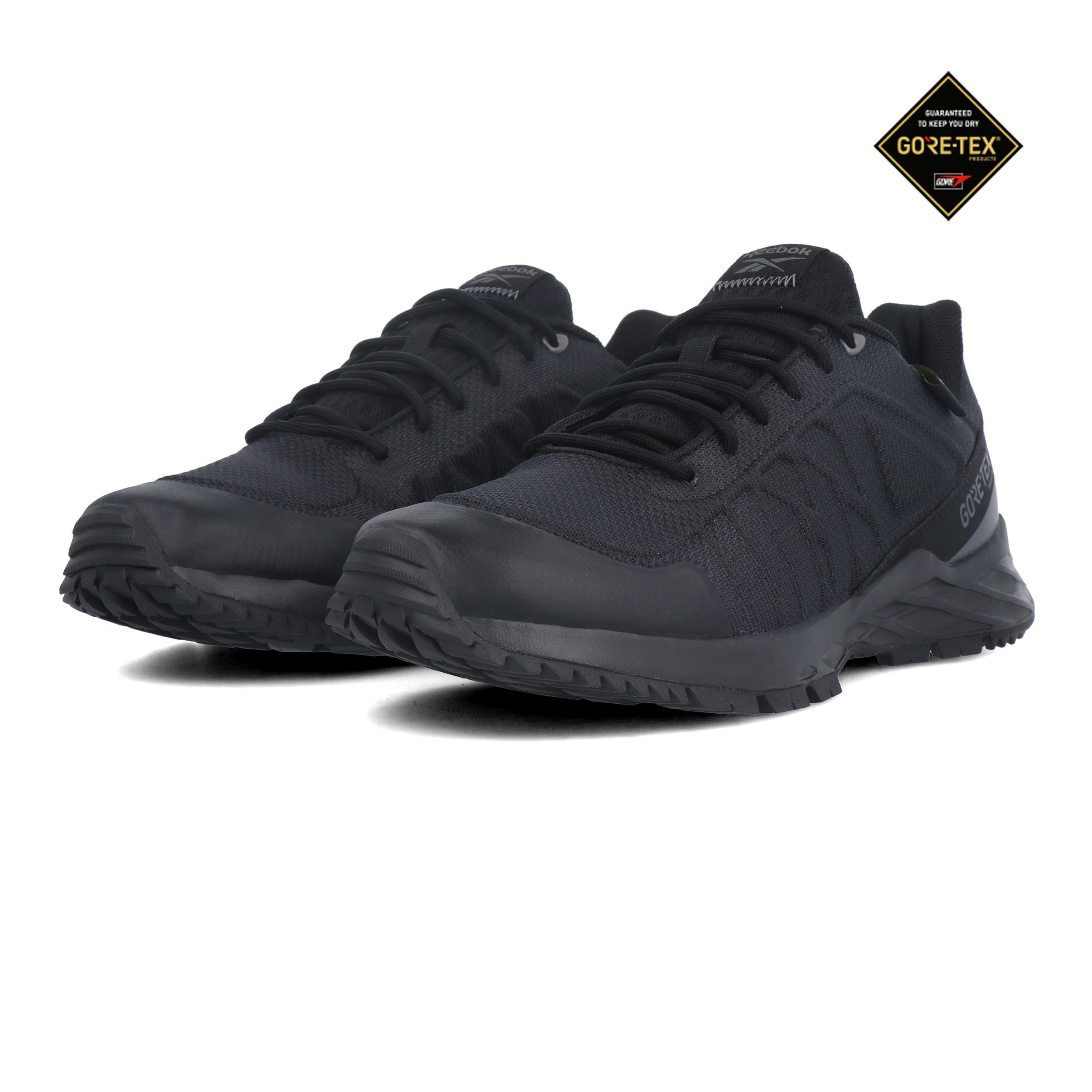 Reebok Mens Athletic Astroride Soul walking Shoes