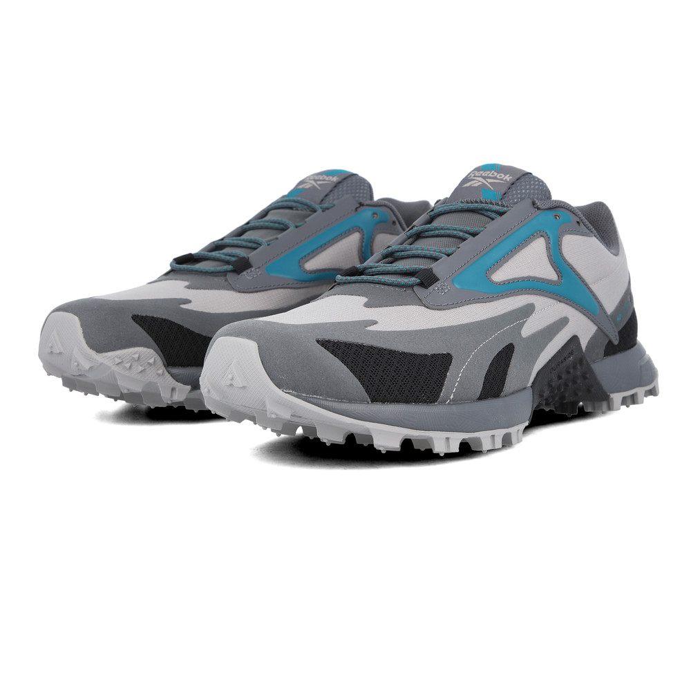 Christchurch Vamos No lo hagas  Reebok All Terrain Craze 2.0 Trail Running Shoes - SS20 - Save & Buy Online  | SportsShoes.com