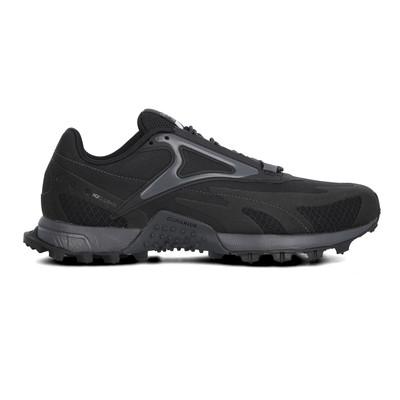 Reebok All Terrain Craze 2.0 Trail Running Shoes - SS20
