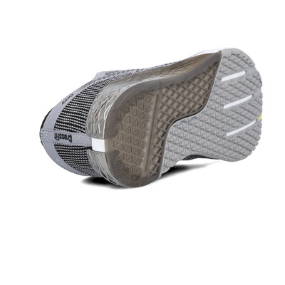 Reebok CrossFit Nano 9 zapatillas de training  - SS20