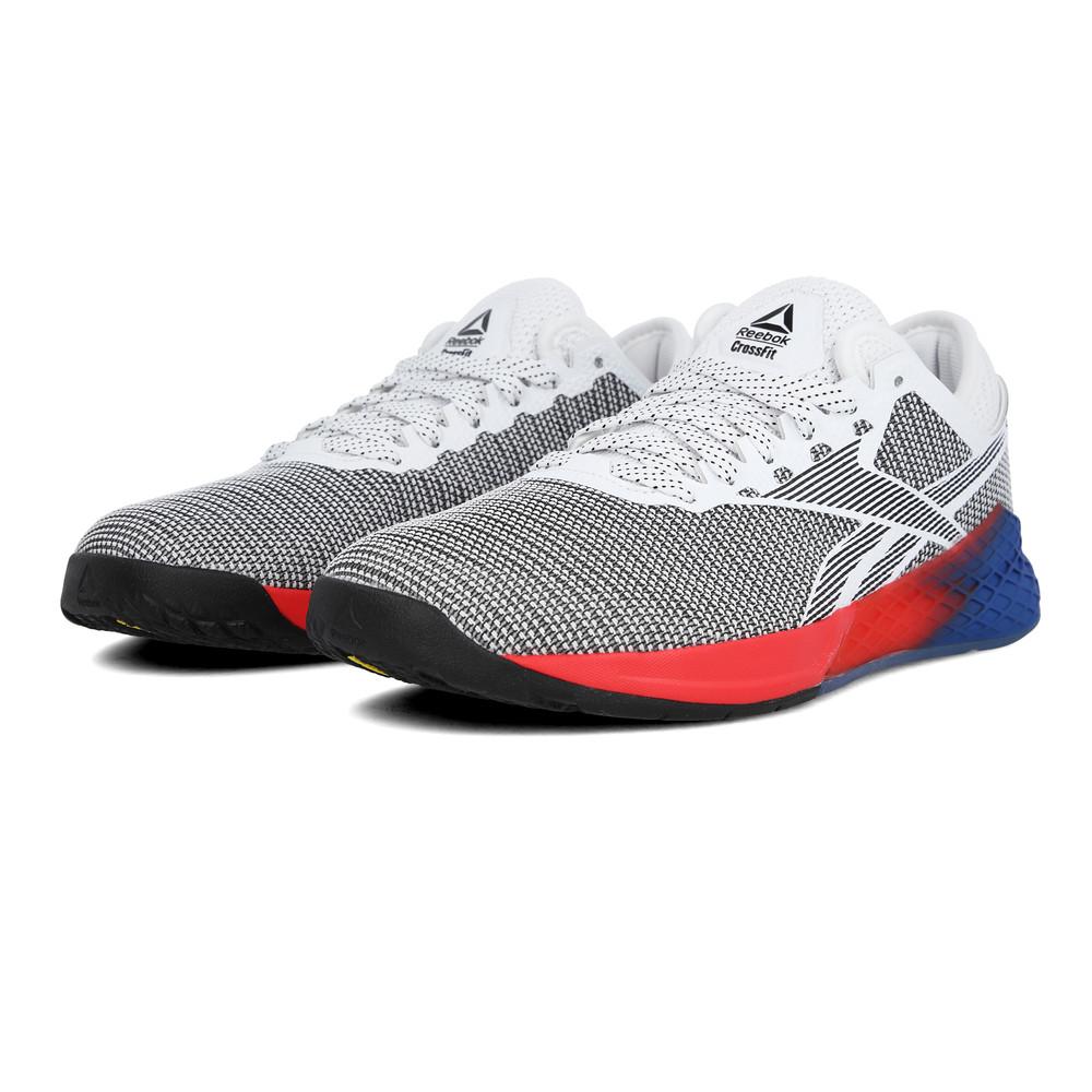 reebok shoes crossfit