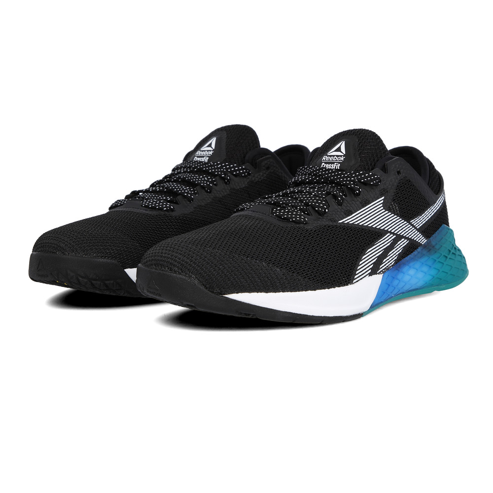 Reebok CrossFit Nano 9 chaussures de training SS20