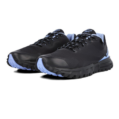 Reebok Sawcut 7.0 GORE-TEX Women's Trail Running Shoes - SS20