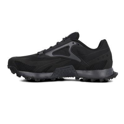 Reebok All Terrain Craze per donna scarpe da trail corsa - SS20