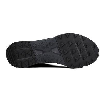 Reebok All Terrain Craze para mujer trail zapatillas de running  - SS20
