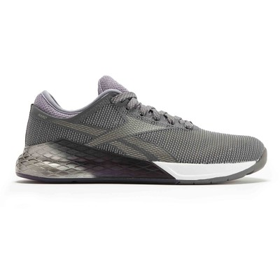 Reebok CrossFit Nano 9 Women's Training Shoes - SS20