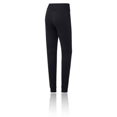 Reebok TS Women's Training Pants - SS20
