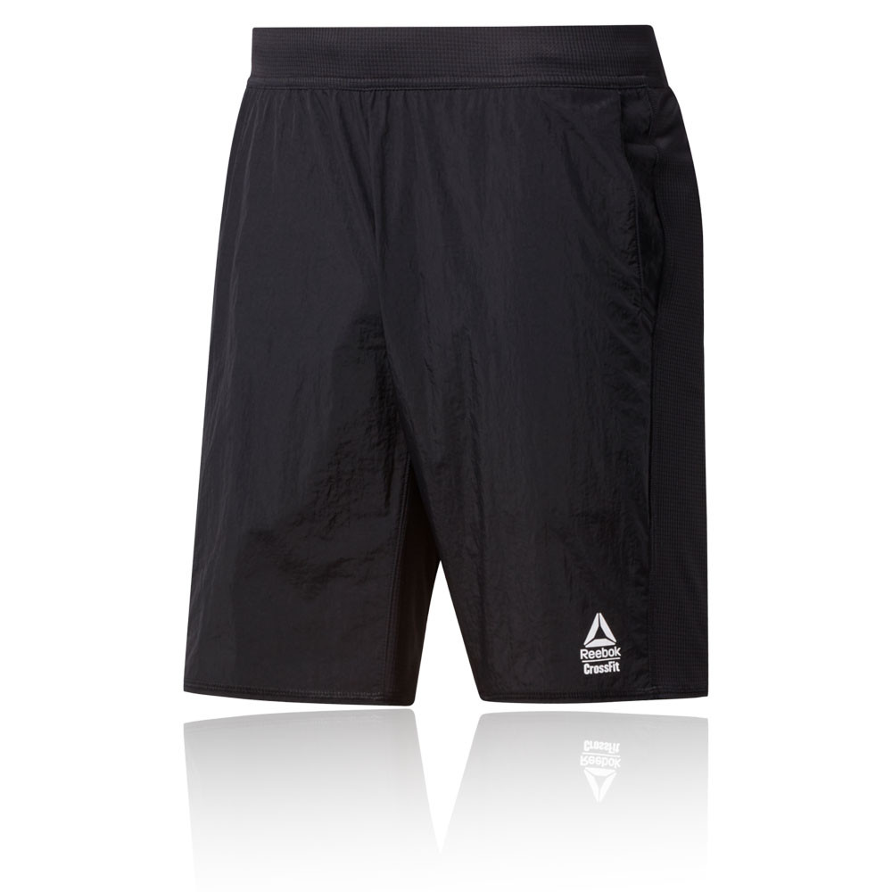 Reebok CrossFit Hybrid Training Shorts - SS20