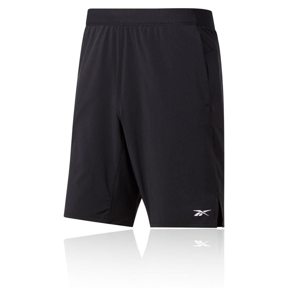 Reebok Speed Training Shorts - AW20
