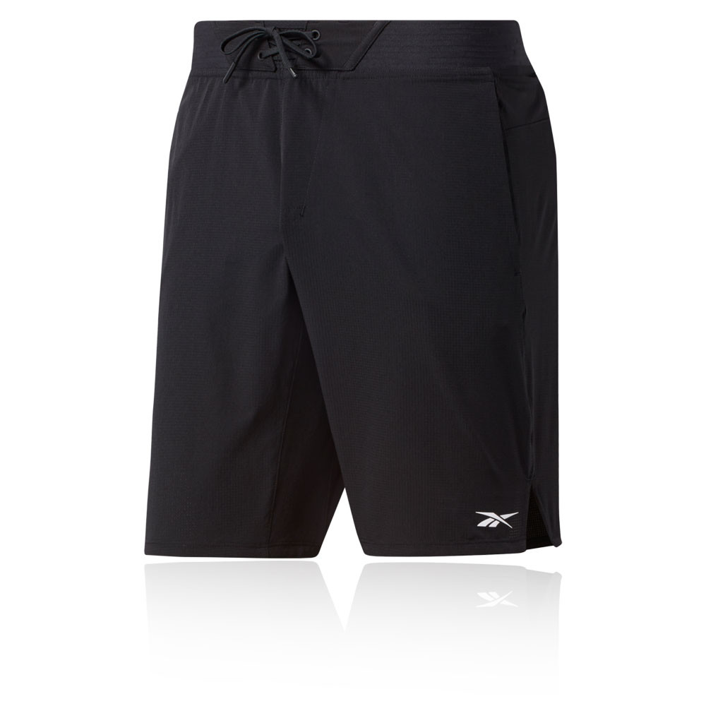 Reebok Epic Training Shorts - AW20