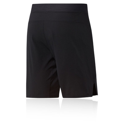 Reebok Epic Training Shorts - AW20