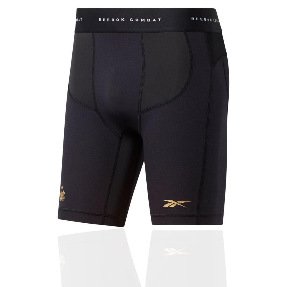 Reebok Combat CMG Vale Tudo Shorts - SS20