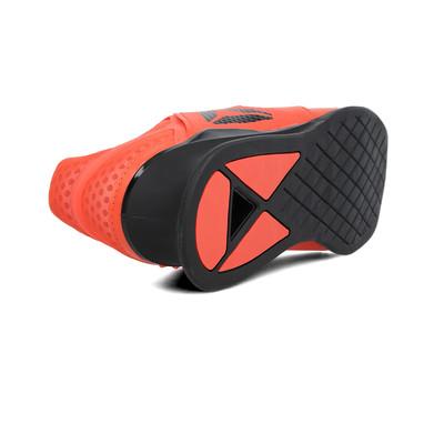 Reebok Legacy Lifter chaussures de training - AW20