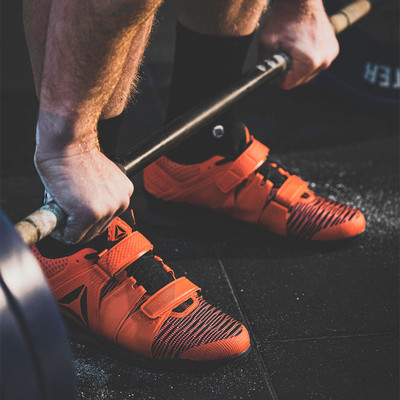 Reebok Legacy Lifter scarpe da allenamento - AW20