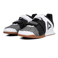 Inov8 Damen FASTLIFT 400 BOA Gewichtheben Schuhe Turnschuhe Sportschuhe Grau