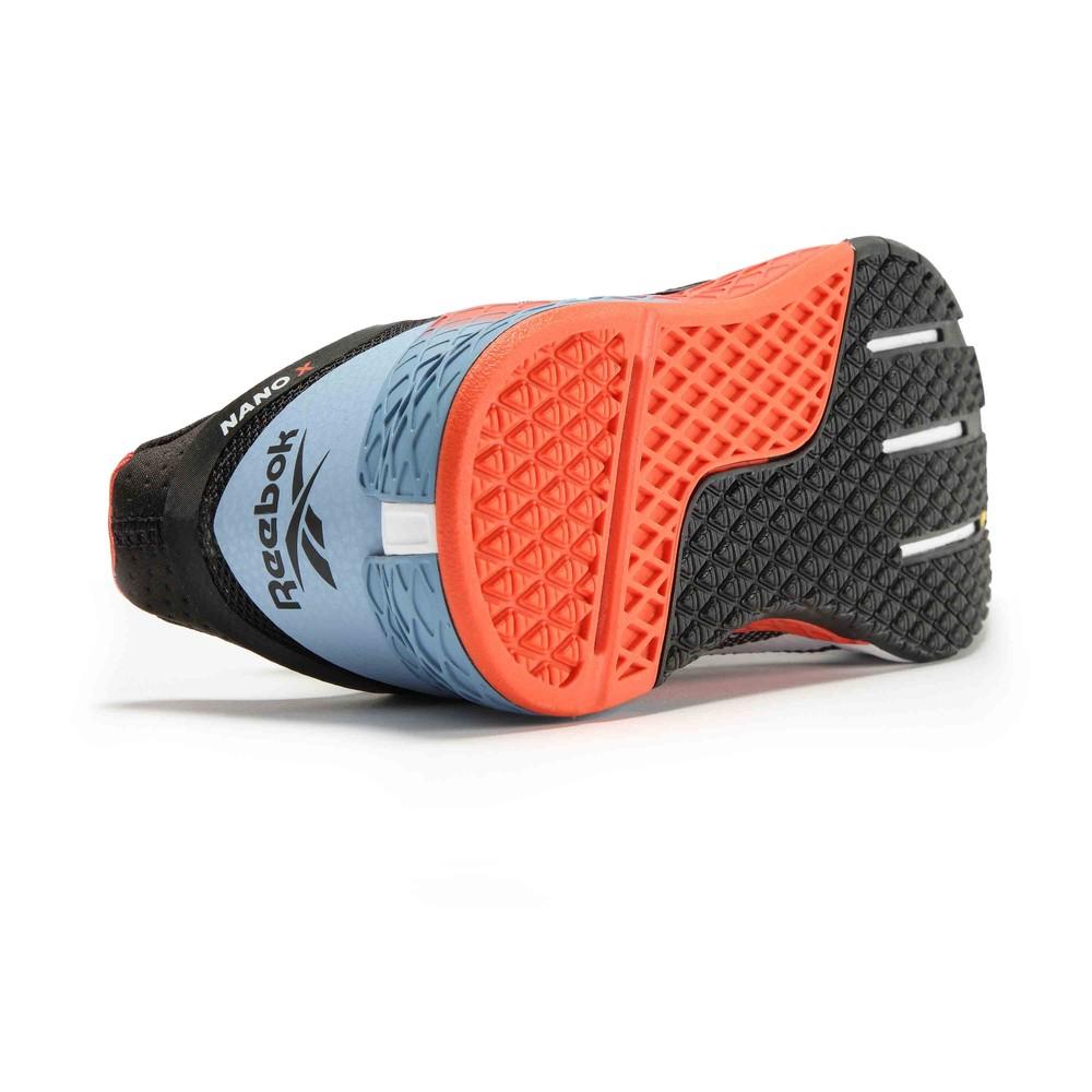 Reebok CrossFit Nano X chaussures de training SS20