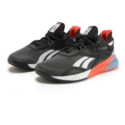 Reebok CrossFit Nano X zapatillas de training  - SS20