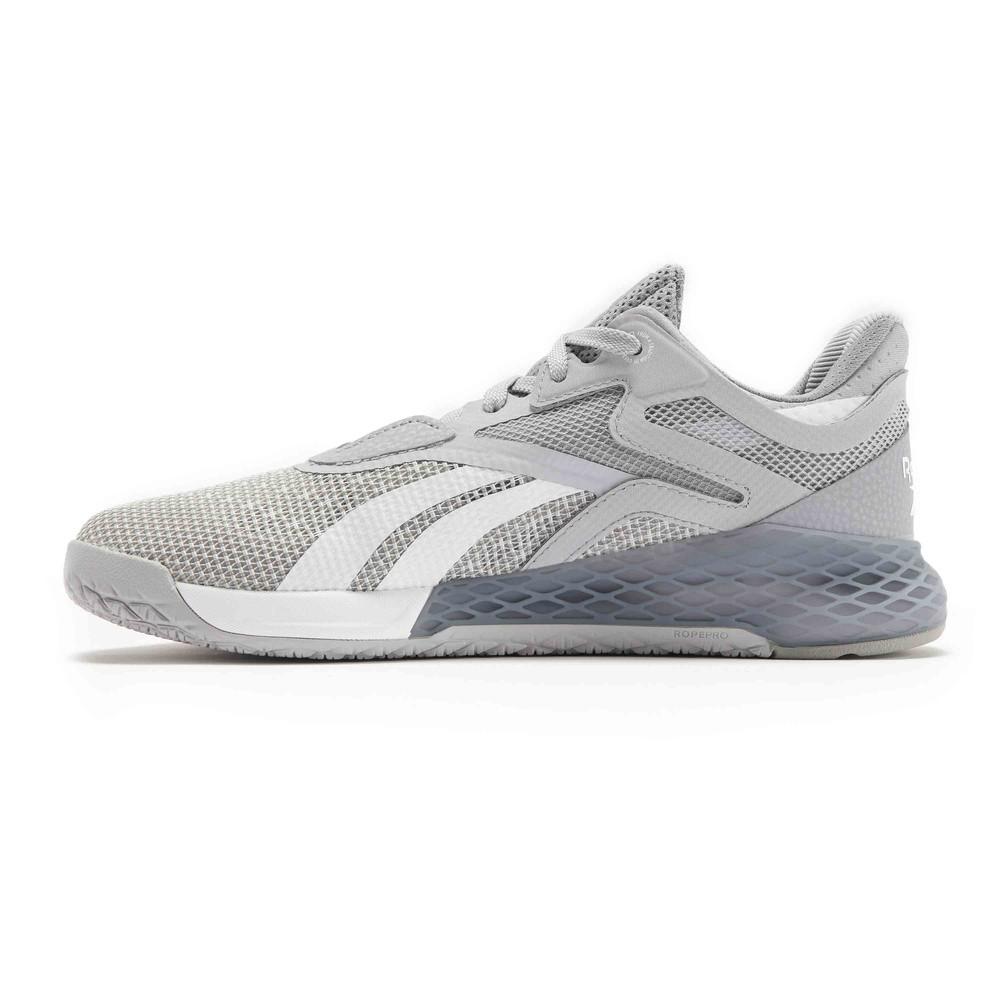 Reebok CrossFit Nano X femmes chaussures de training SS20