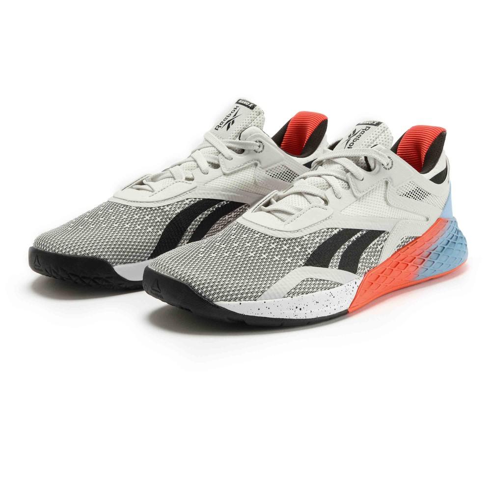 Reebok CrossFit Nano X Women's Training Shoes - SS20