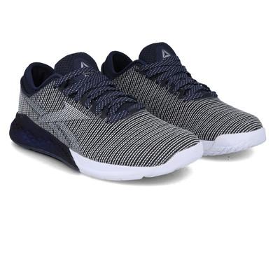 Reebok Crossfit Nano 9 Women's Training Shoes - AW19