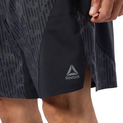 Reebok One Series Epic Lightweight Training Shorts - AW19