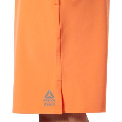 Reebok Crossfit Epic Base pantalones cortos - AW19