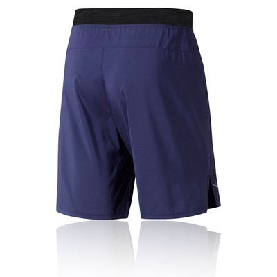Reebok One Series Epic Training Shorts - AW19
