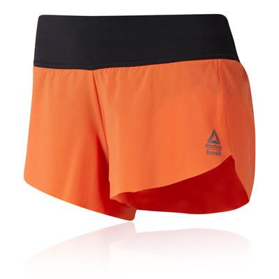 Reebok Crossfit Women's Shorts - AW19