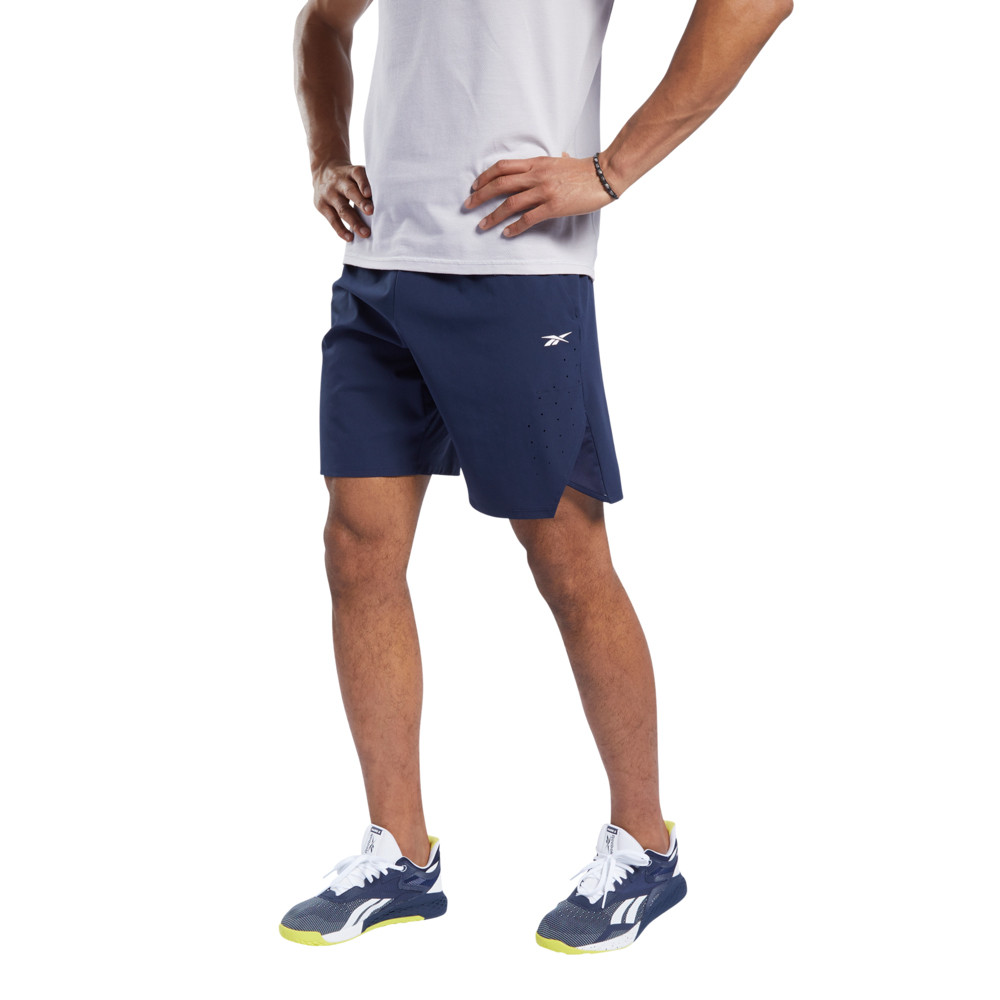 Reebok UBF Epic Shorts - AW20