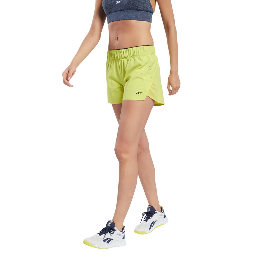 Reebok UBF Epic Women's Shorts - AW20