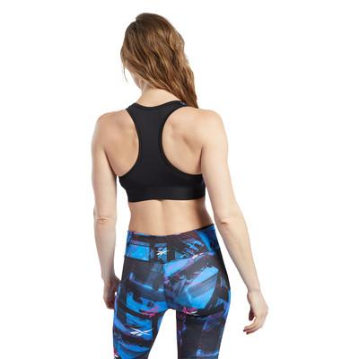 Reebok workout Ready MYT para mujer Bralette - AW20