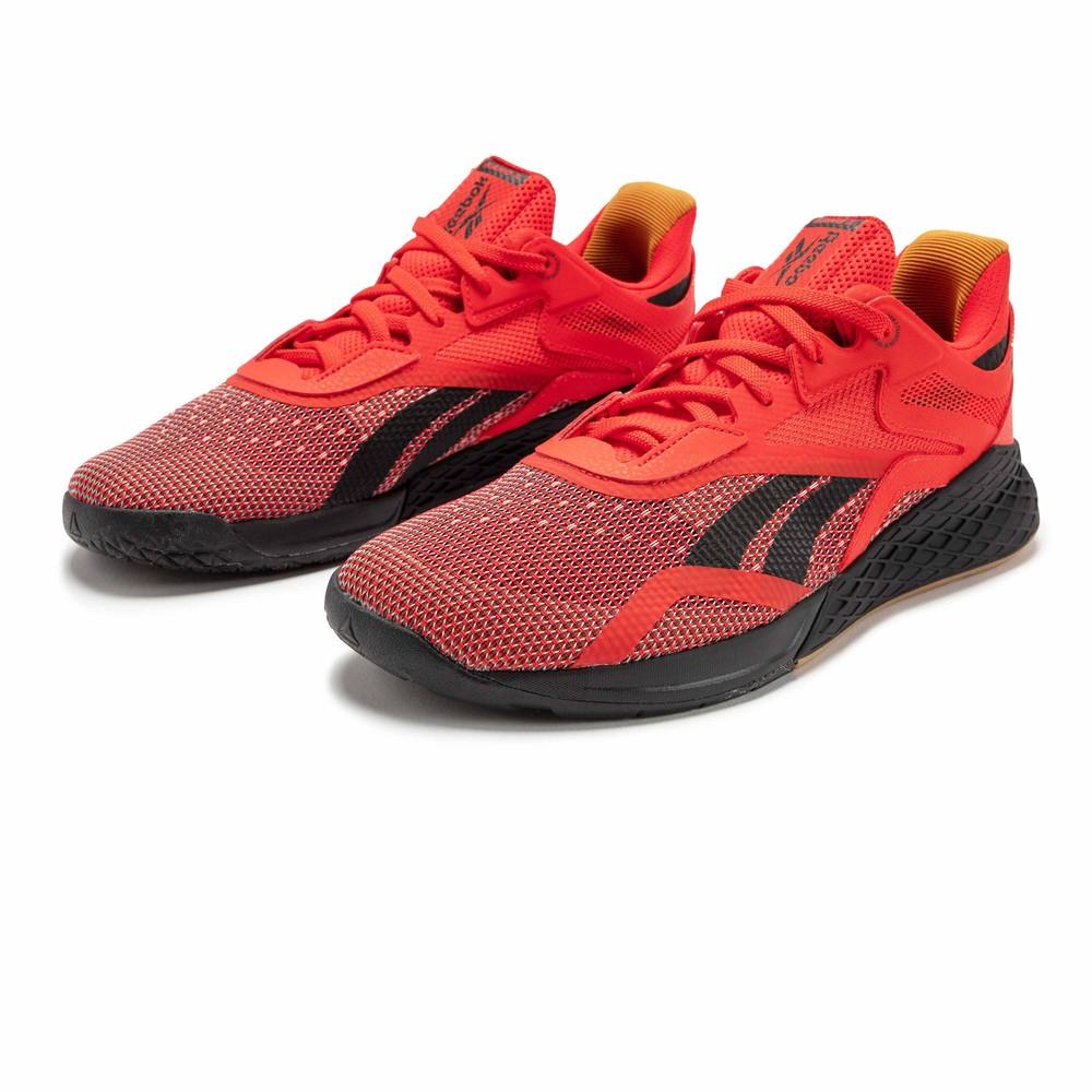 Reebok CrossFit Nano X Training Shoes
