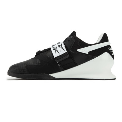 Reebok Legacy Lifter II chaussures de training - AW20